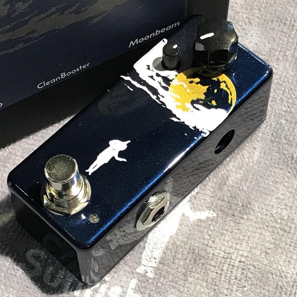 Sunfish Audio / Moonbeam【渋谷店】
