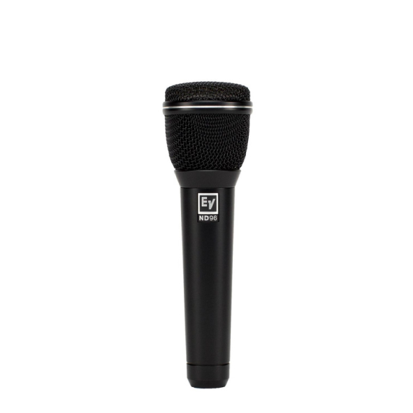 Electro-Voice エレクトロボイス / ND96 [ダイナミックマイクロフォン]【渋谷店】