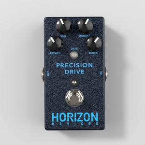 Horizon Devices / Precision Drive【御茶ノ水本店】