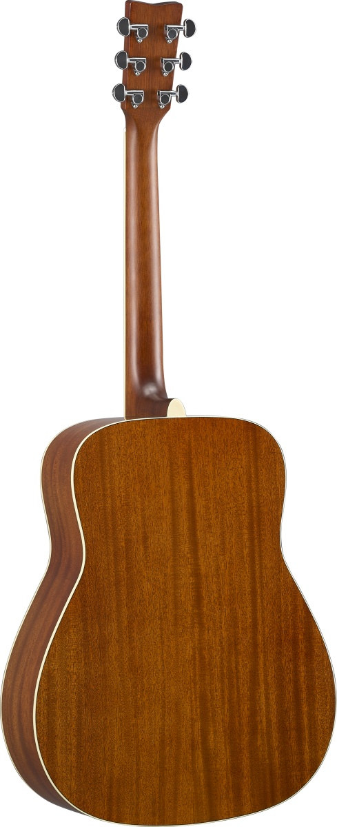 Guitars & Basses Oscar Schmidt Og10cetbl Acoustic/electric Guitar