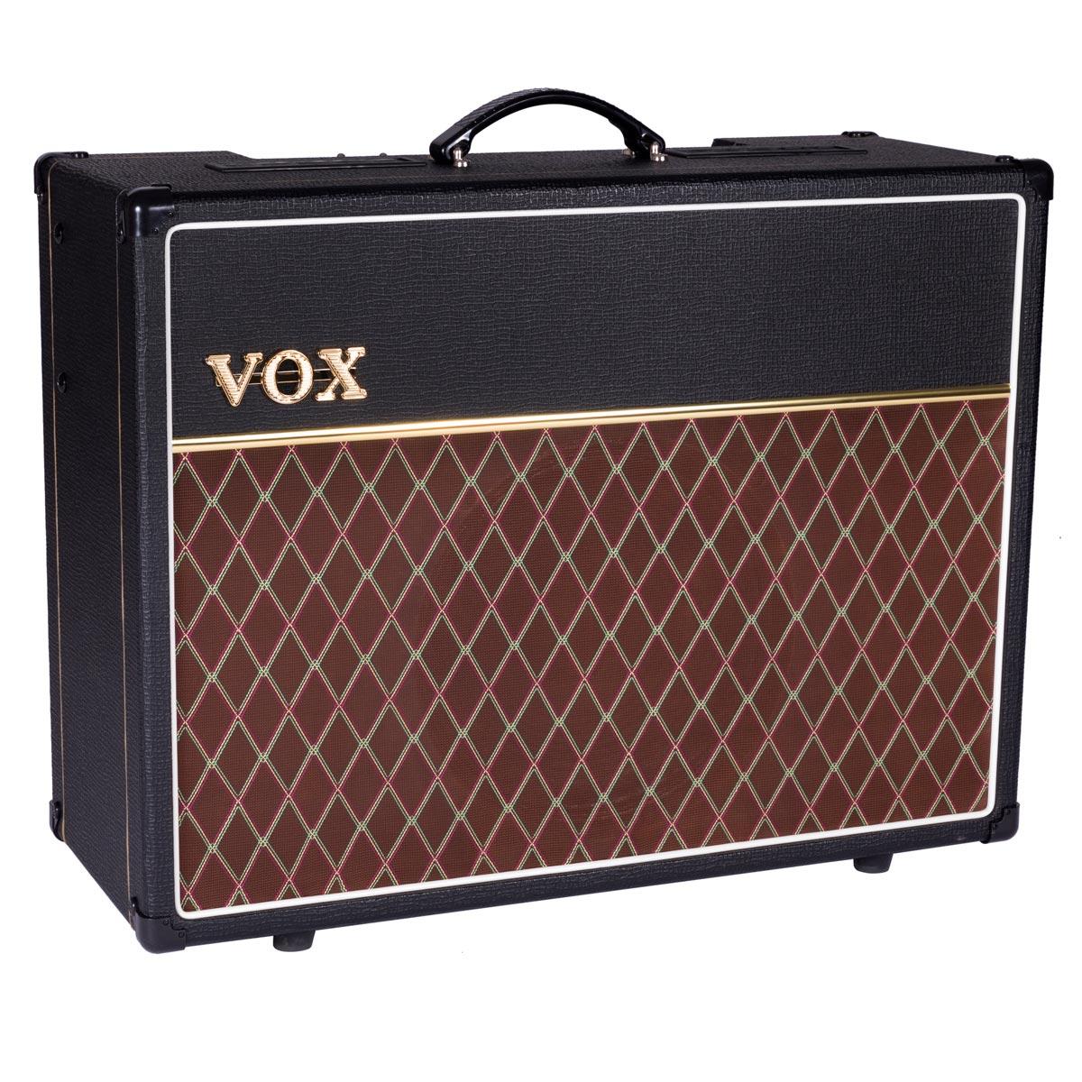 VOX / AC30S1 [ギターアンプ] 【渋谷店】