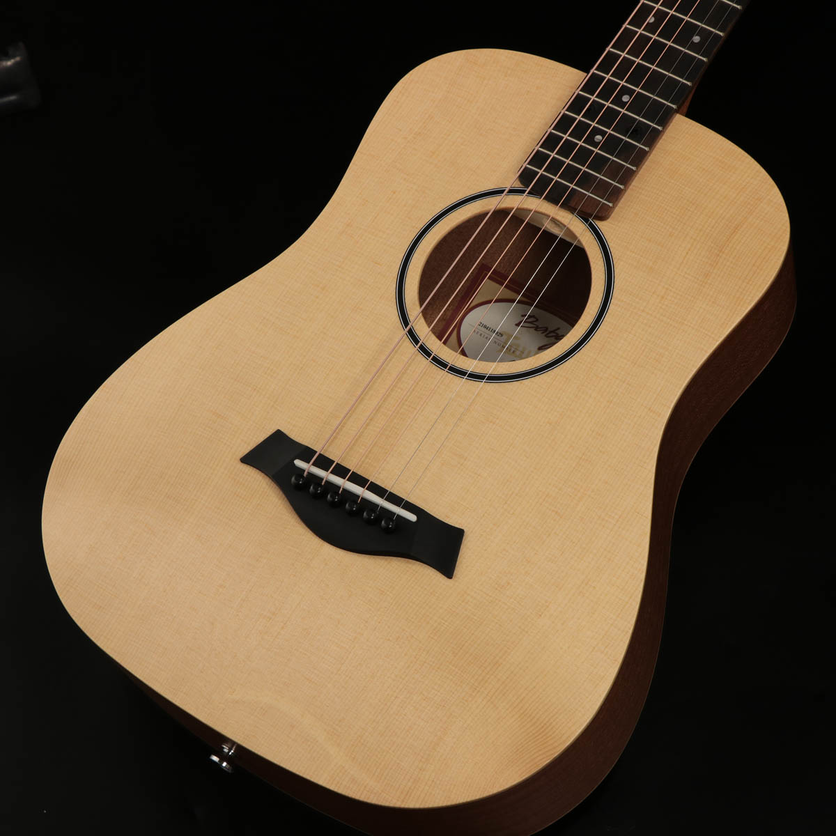 Taylor / Baby Taylor Natural テイラー【御茶ノ水FINEST_GUITARS】