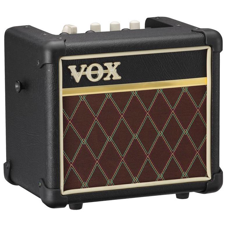 VOX / MINI3 G2 CLASSIC [ギターアンプ]【渋谷店】