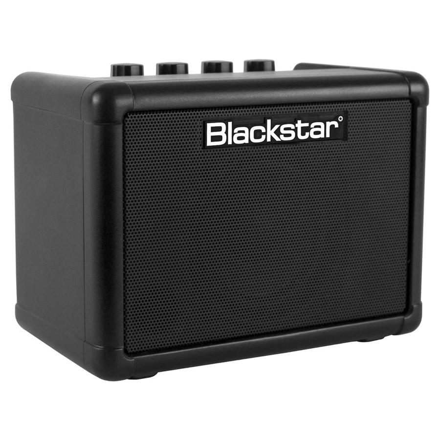 Blackstar / FLY 3 [ミニ・ギター&オーディオアンプ]【渋谷店】