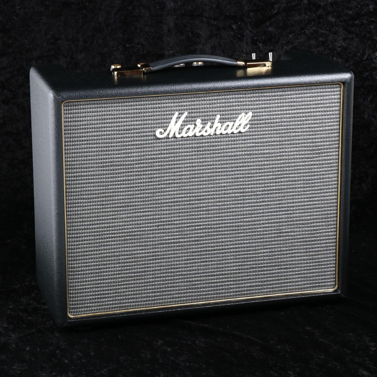 Marshall / ORIGIN 5 マーシャル ギターアンプ 【Originシリーズ】【御茶ノ水本店】