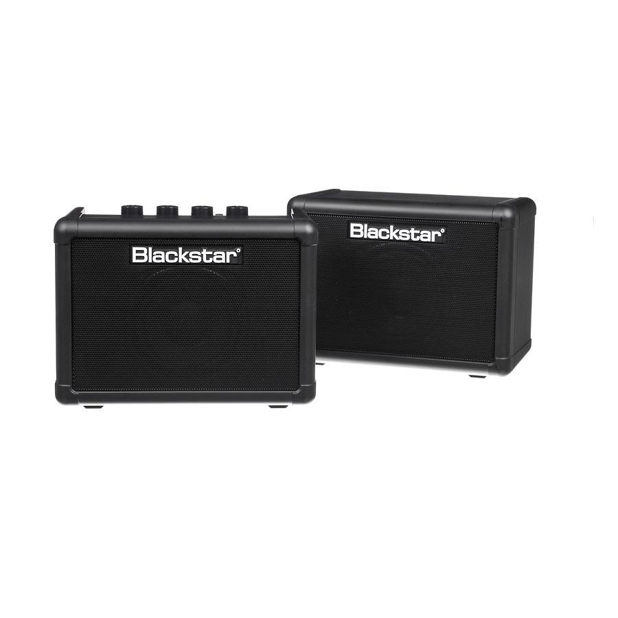 Blackstar / FLY3 Stereo Pack 3Watt Mini Amp ブラックスター【御茶ノ水本店】
