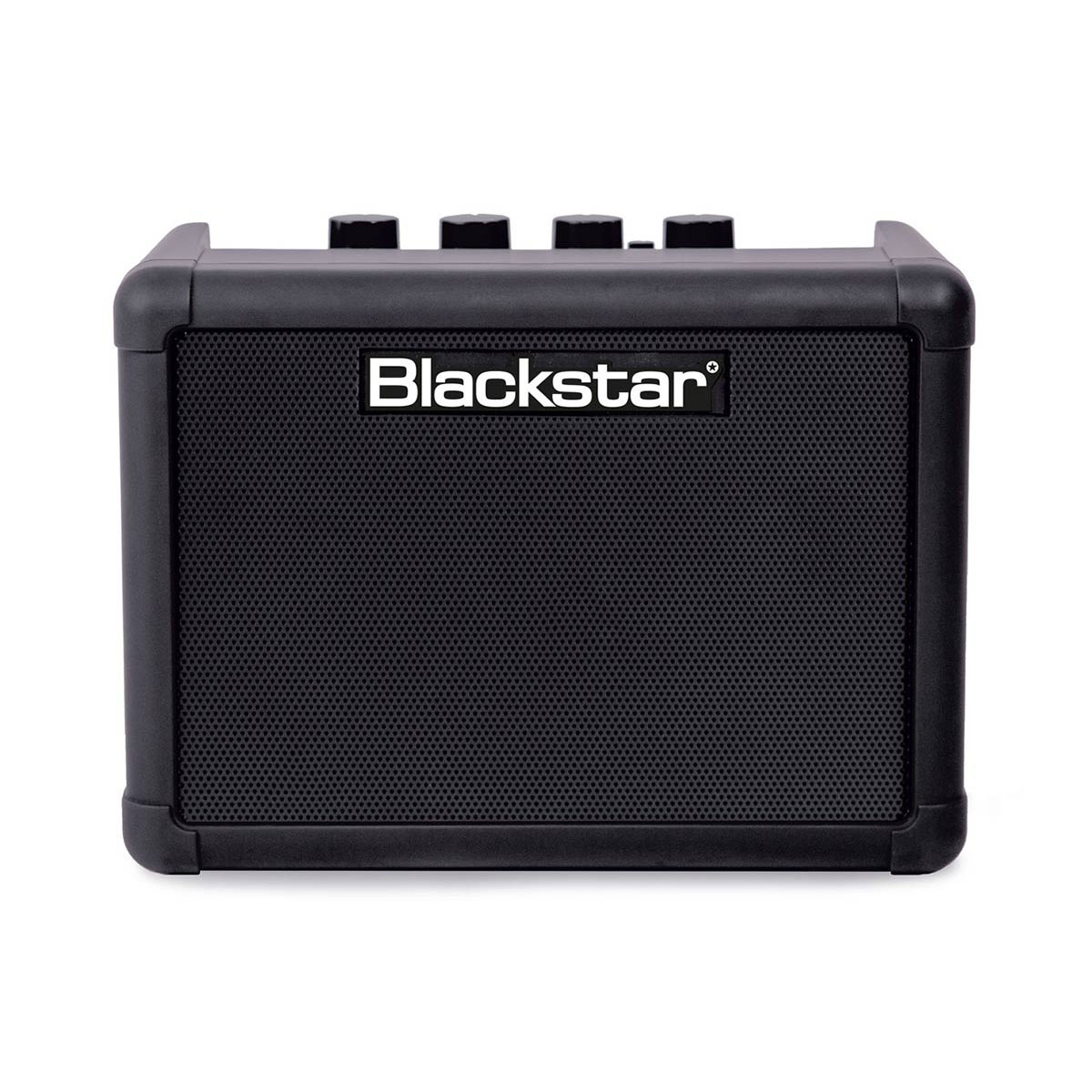 Blackstar / FLY3 Bluetooth 3Watt Mini Amp ブラックスター【御茶ノ水本店】