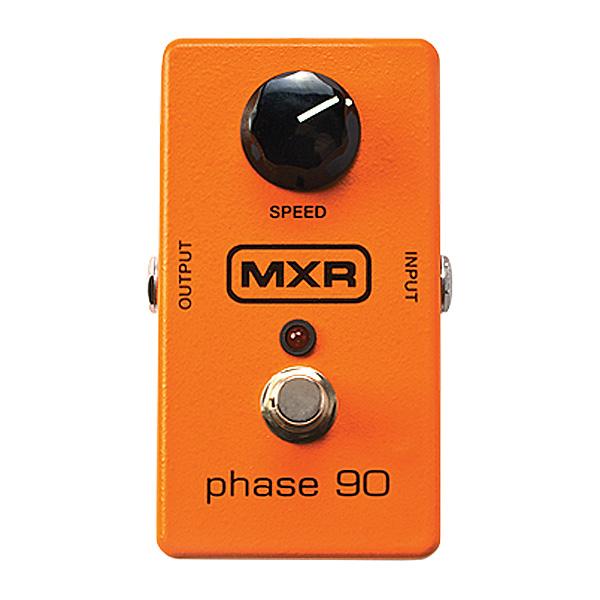 MXR / M101 Phase90【渋谷店】