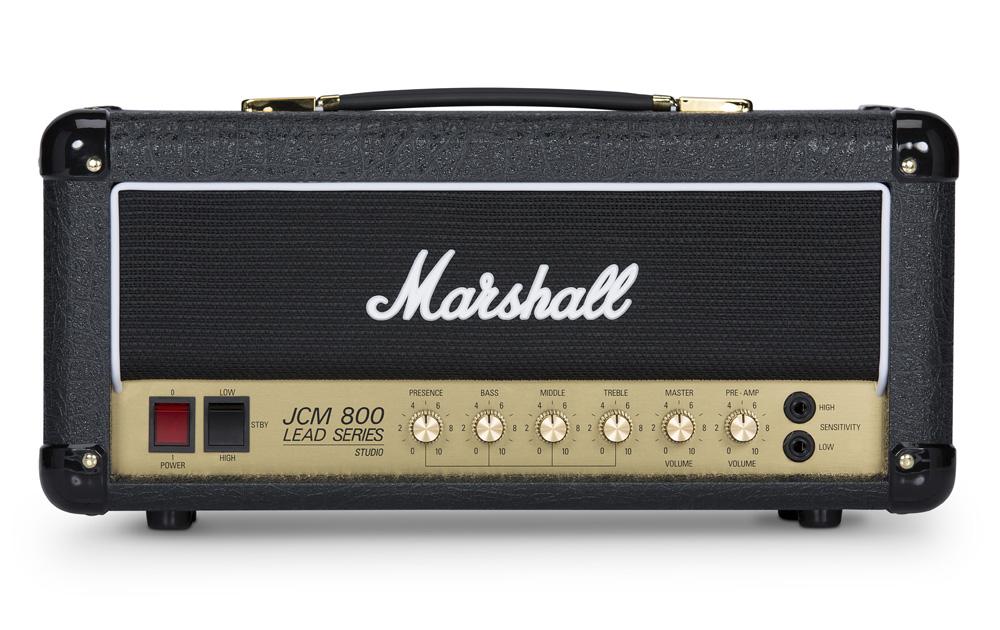 Marshall / Studio Classic SC20H マーシャル ギターアンプ【御茶ノ水本店】