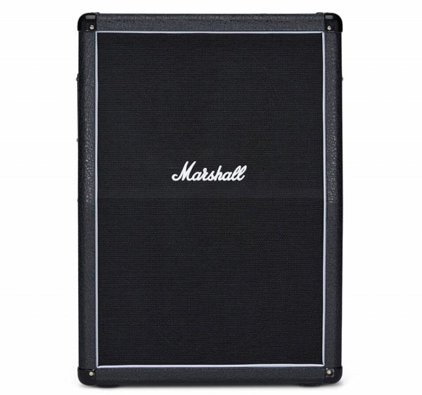 Marshall / Studio Classic SC212 ギターアンプ キャビネット【渋谷店】