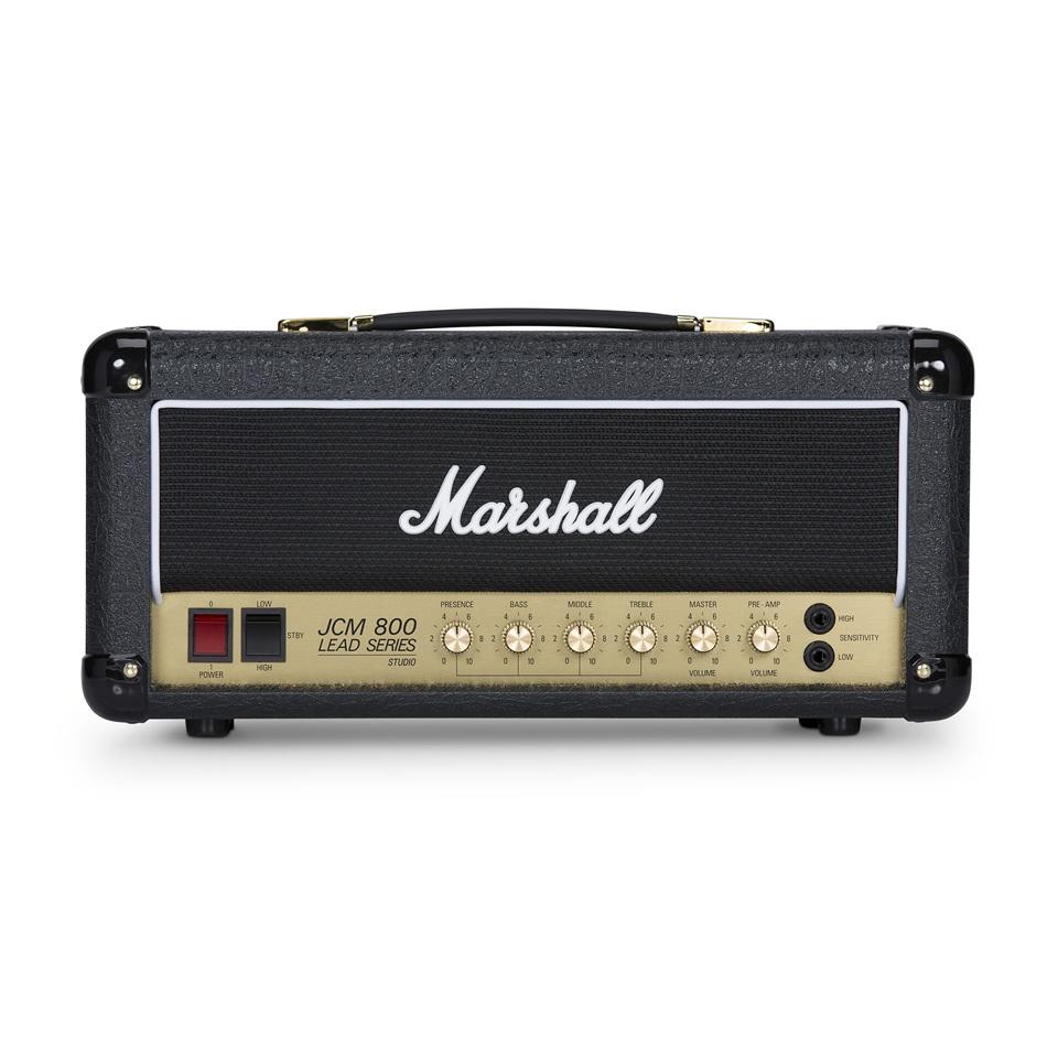 Marshall / Studio Classic SC20H マーシャル ギターアンプ【渋谷店】