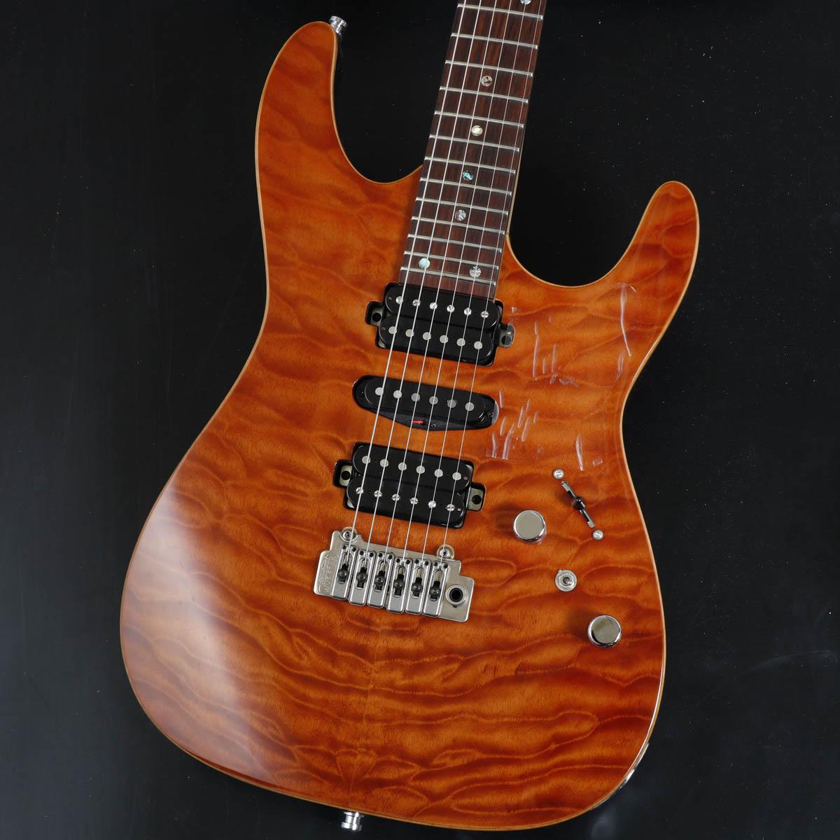 再再販! Selva Guitar Rosewood Technology Selva/ Modern Bengal Rosewood セルバ【チョイキズ特価 Bengal】【御茶ノ水本店】, 中古パソコンのUSED-PC:136004c4 --- beautyflurry.com