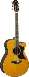 2019春大特価セール! YAMAHA/ エレアコ AC1R VN/ (ビンテージナチュラル) ヤマハ アコースティックギター エレアコ AC-1R AC-1R【横浜店】, marumoshirt:b435630b --- zemaite.lt
