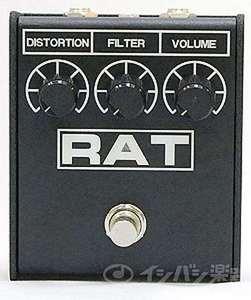 PROCO// RAT2【ディストーション】【御茶ノ水本店 PROCO】, オオサキ:913c42f8 --- odigitria-palekh.ru