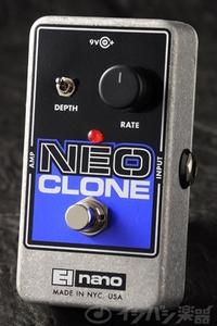 electro-harmonix / Neo Clone 【御茶ノ水本店】