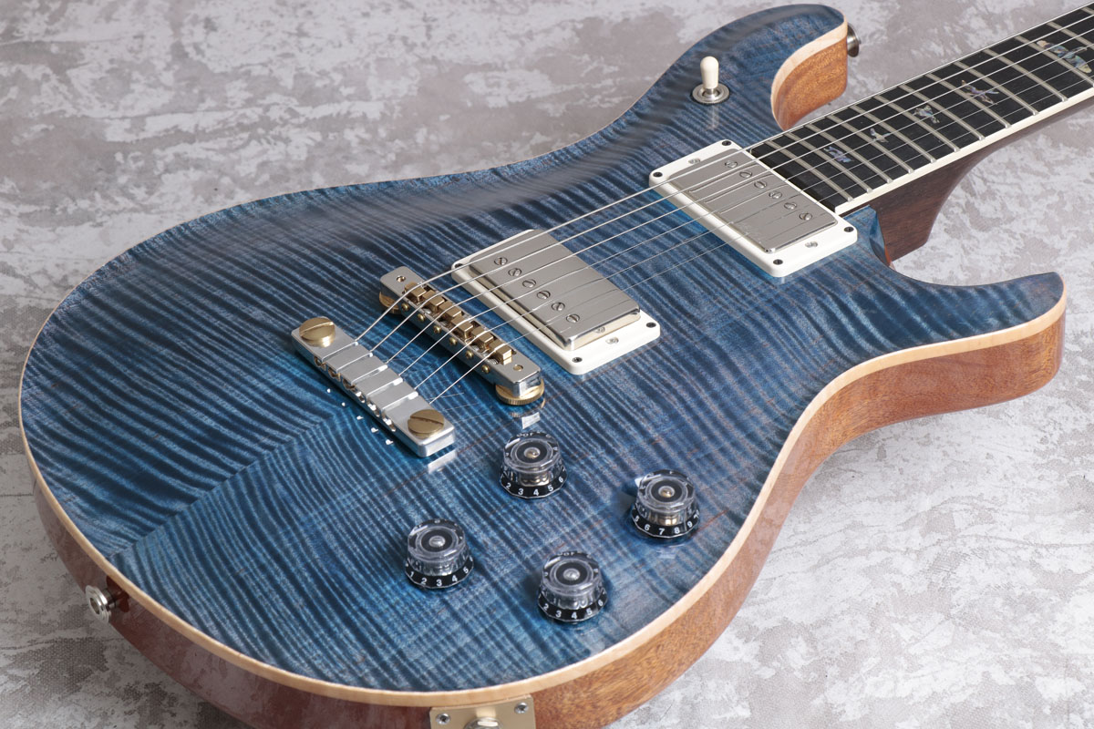 Paul Reed Smith (PRS) / McCarty594 Artist Package Aquamarine 【S/N 16 228709】【御茶ノ水本店】