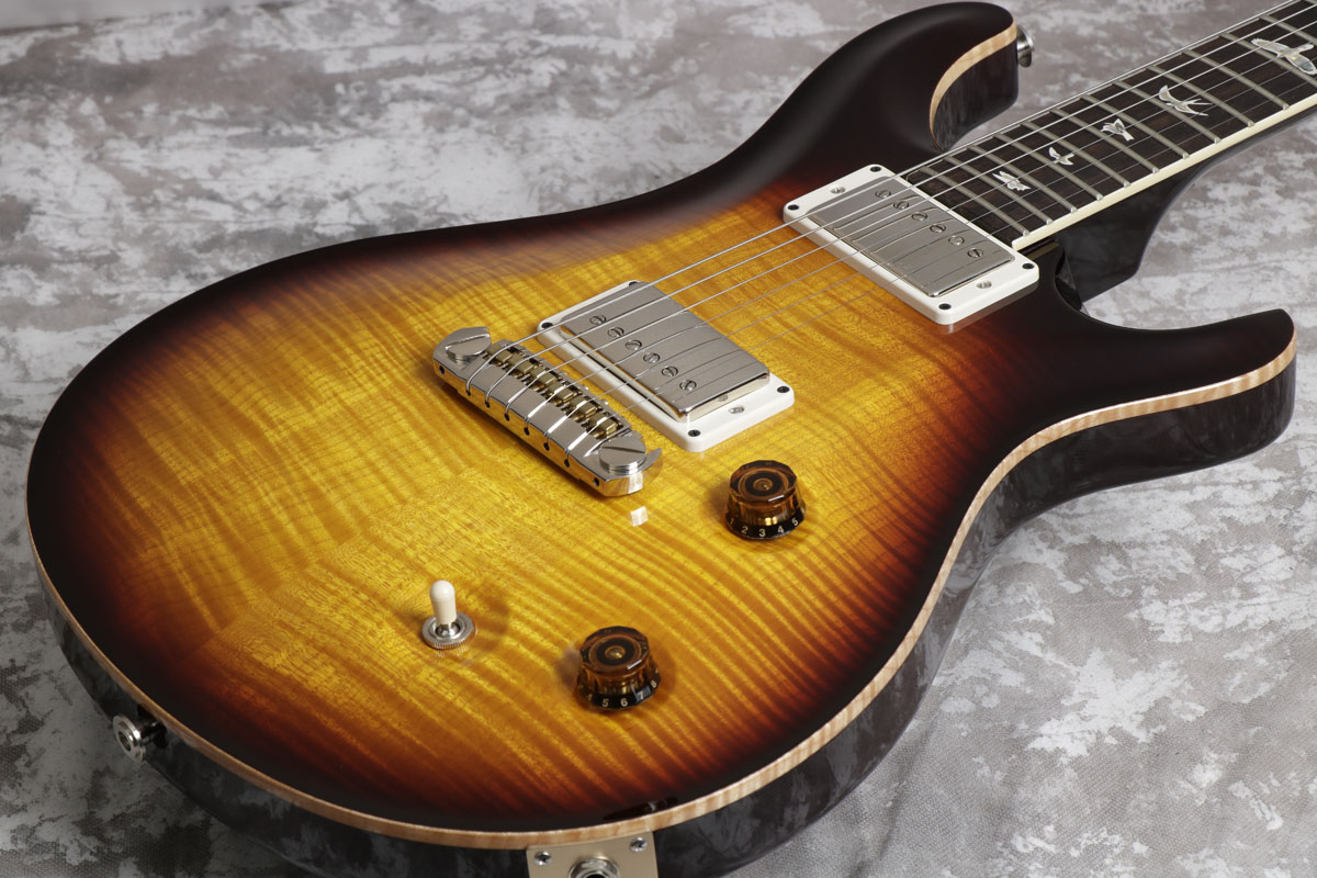 Paul Reed Smith (PRS) / McCarty 58 10Top McCarty Tabacco Sunburst 【S/N 229098】【御茶ノ水本店】