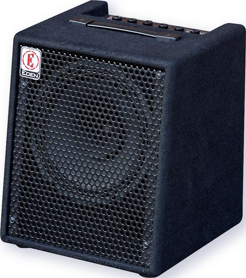 【保証書付】 EDEN/ EC10 EDEN E Series EC10 Bass Combo Series【御茶ノ水本店】, ワインショップ ツカサ:dc11aa5e --- portalitab2.dominiotemporario.com