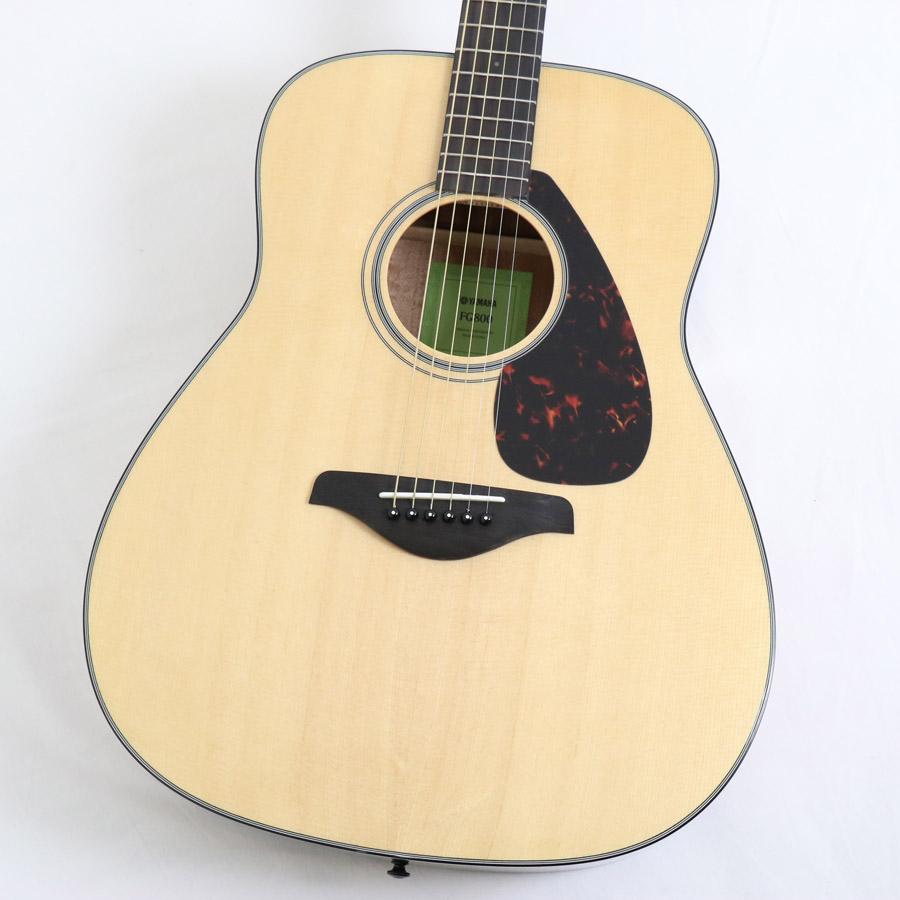 YAMAHA / FG800 Natural (NT)【ヤマハ】【アコースティックギター】【ナチュラル】【smtb-u】【名古屋栄店】