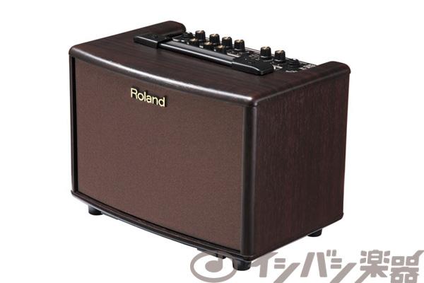 Roland (ローランド) / AC-33-RW 【名古屋栄店】