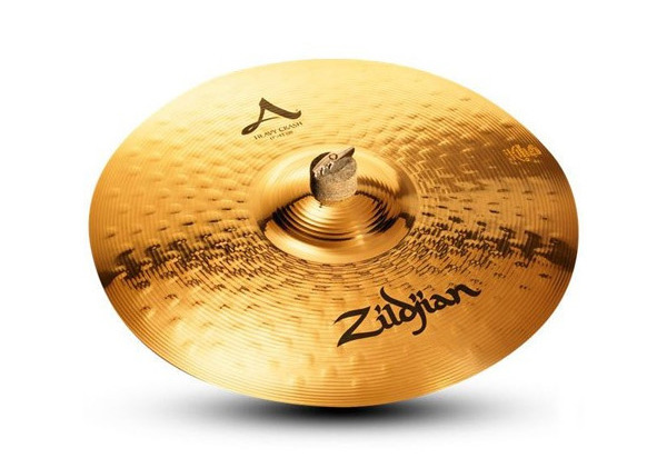 ZILDJIAN / A Zildjian 17 Heavy Crash【名古屋栄店】【SALE2018】