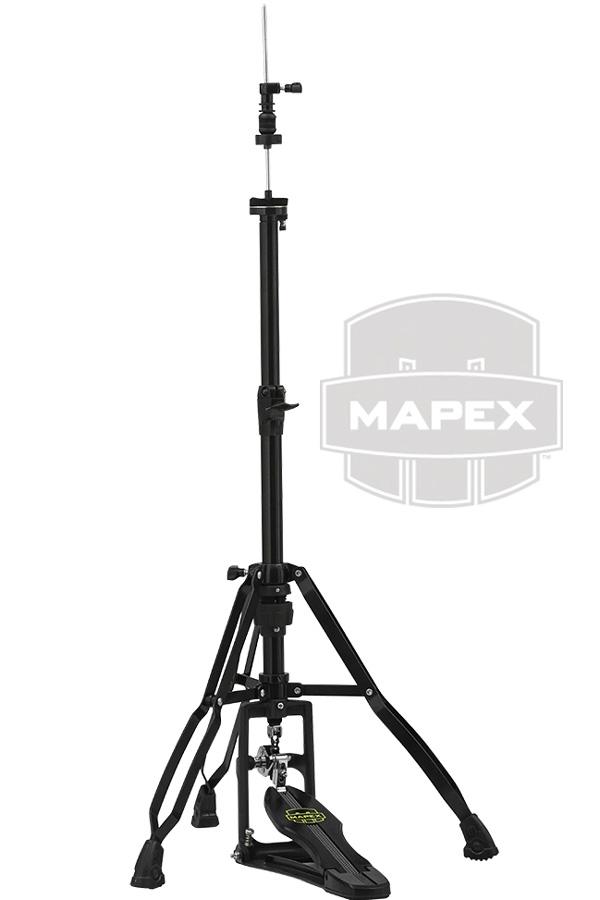 Mapex メイペックス / Armory Series H800EB Hi-hat Stand 【名古屋栄店】