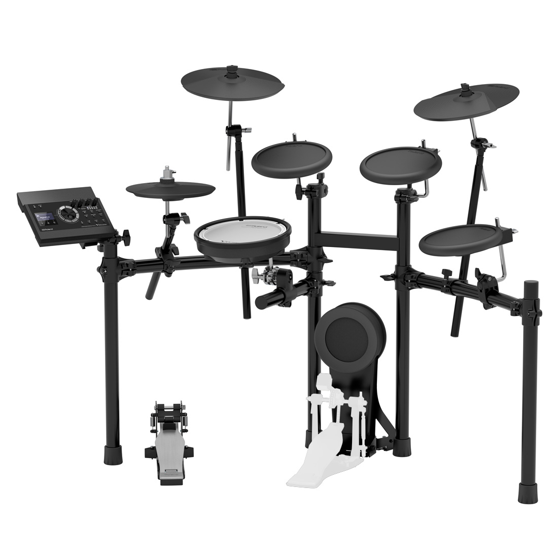 Roland / 電子ドラム TD-17K-L-S ローランド V-Drums Kit 【名古屋栄店】
