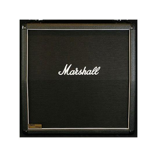 Marshall マーシャル 1960AV 【スピーカー・キャビネット】【渋谷店】