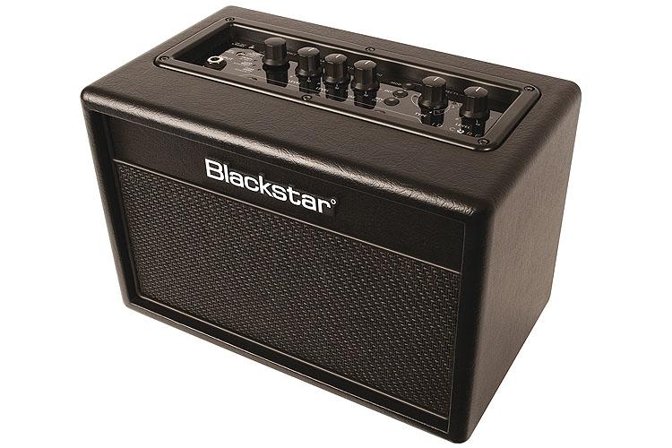 Blackstar ブラックスター / ID:Core BEAM 20 Watt Ampステレオアンプ【福岡パルコ店】