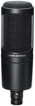 audio-technica / オーディオテクニカ AT2020【横浜店】