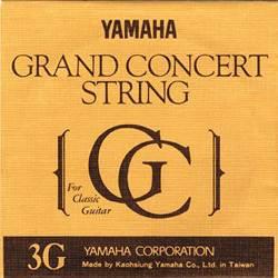 当店はヤマハ特約店です YAMAHA Classic S10 28.3-44.4 クラシックギター弦 Guitar Strings ナイロン弦 上質 至上 ガットギター弦 新宿店 S-10 ヤマハ Gut セット弦 Nylon