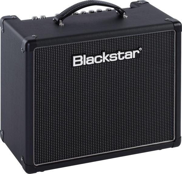 Blackstar / HT-5R 5W Combo Guitar Amplifier 【ギターアンプ】【ブラックスター】【HT5R】【ギターコンボ】【福岡パルコ店】