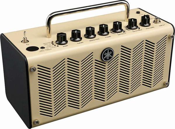 YAMAHA / THR5 Guitar Amplifier 【ヤマハ】【ギターアンプ】【THR-5】【新宿店】