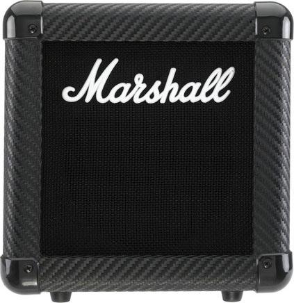 Marshall / MG2CFX Guitar Combo 【ギターアンプ】【マーシャル】【コンボ】【新宿店】
