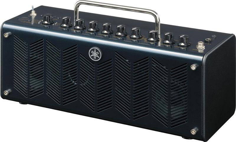 YAMAHA / THR10C Guitar Amplifier 【ヤマハ】【ギターアンプ】【THR-10】【新宿店】