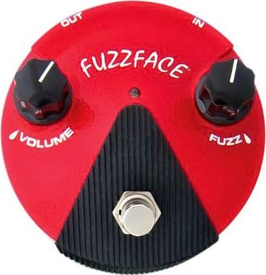 素晴らしい外見 Jim Dunlop/ FFM2 Germanium Fuzz Jim Face Germanium Dunlop Mini Distortion【エフェクター】【ジムダンロップ】【FFM-2】【ゲルマニウムファズフェイスミニディストーション】【福岡パルコ店】, GoodBaby(グッドベビー):eaaf6d5f --- canoncity.azurewebsites.net