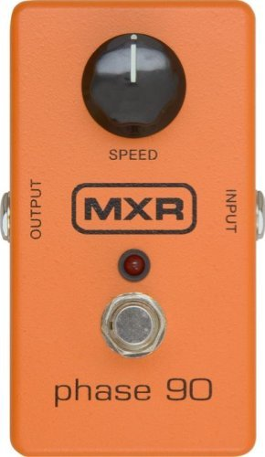 MXR / M101 Phase90 【エフェクター】【M-101】【フェーズ90】【新宿店】