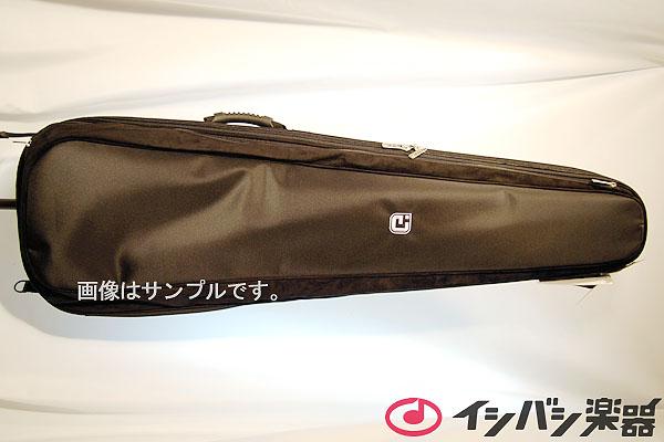 iGiG / G315B アイギッグ ベース用ギグケース【心斎橋店】