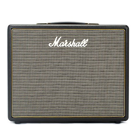 Marshall / ORIGIN 5 マーシャル ギターアンプ 【Originシリーズ】【福岡パルコ店】