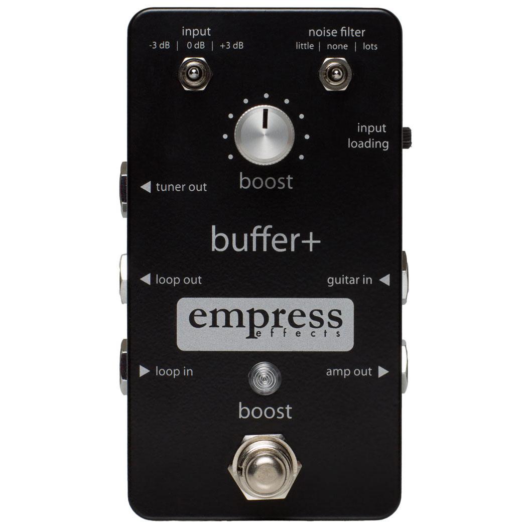 限定版 Empress/ BUFFER + BUFFER +【心斎橋店 Empress】, 【在庫あり】:b22c767f --- alumni.poornima.org