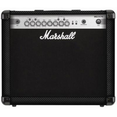 Marshall / MG30CFX Guitar Combo 【心斎橋店】