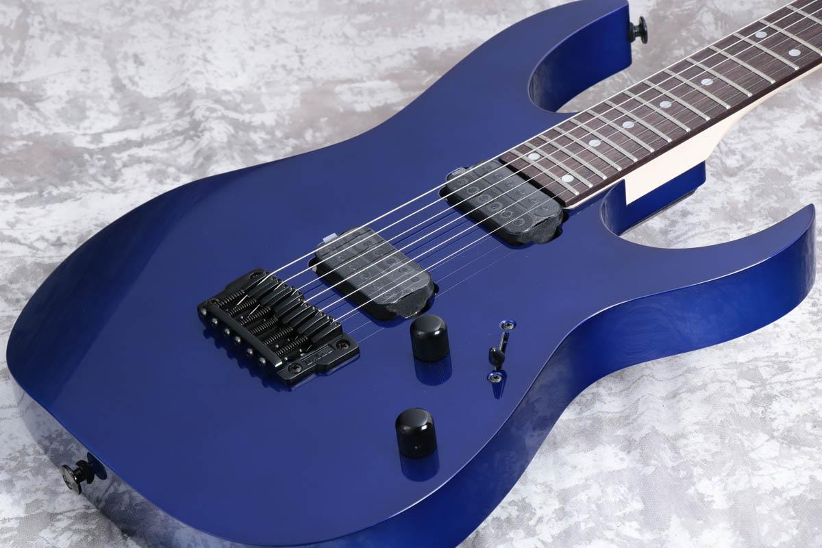 Ibanez / RG521 Jewel Blue (JB) 【梅田店】