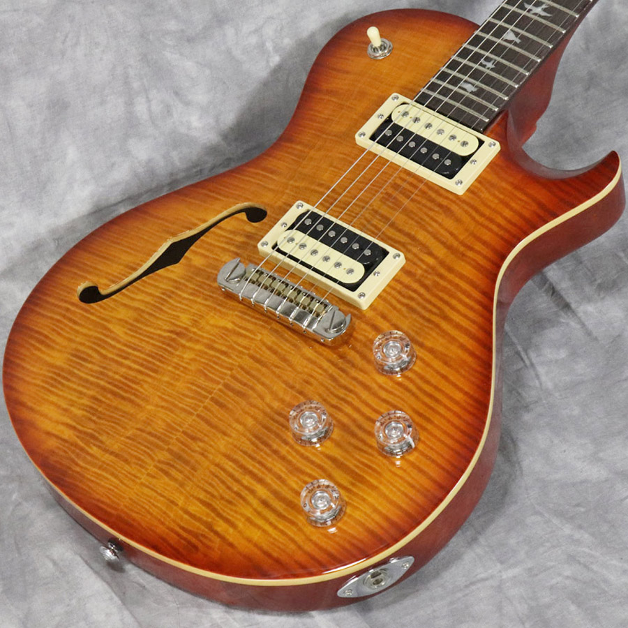 Paul Reed Smith (PRS) / SE Zach Myers Signature Vintage Sunburst 【梅田店】