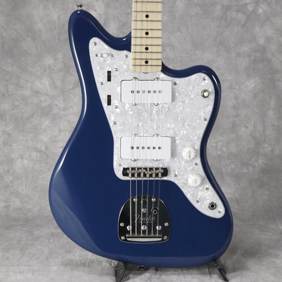 Fender / Made in Japan Hybrid Jazzmaster Indigo / Maple Fingerboard 【梅田店】