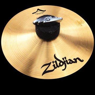Zildjian ジルジャン A.Zildjian Splash 6インチ【横浜店】