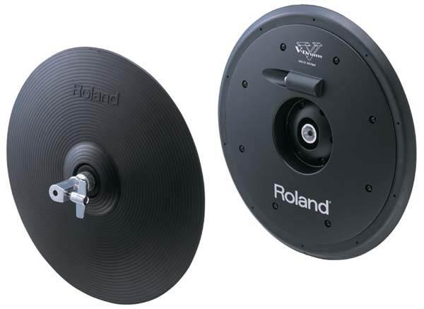 Roland / VH-11【横浜店】