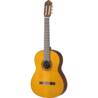 YAMAHA ヤマハ / CG182C クラシックギター《ソフトケースつき!!/+811175900》【YRK】