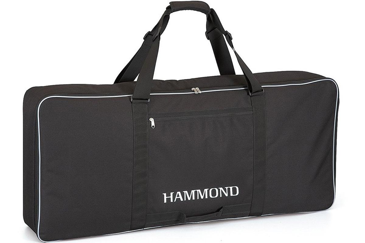 HAMMOND ハモンド / SC-SK2 SK-2専用ソフトケース