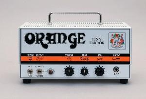 Orange / Tiny Terror ギターアンプ【お取り寄せ商品】