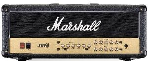 ギターアンプ【YRK】【お取り寄せ商品】 JVM210H / Marshall